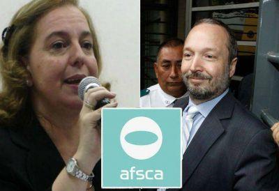#ProductoresMilitantes | Intiman a la AFSCA tras el millonario convenio a una asociación de Morón