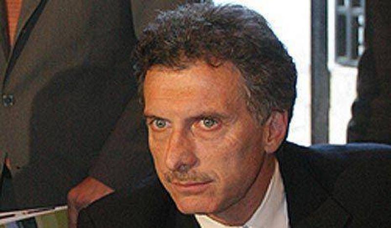 El ex gerente tabacalero retiró su postulación a director del Garrahan