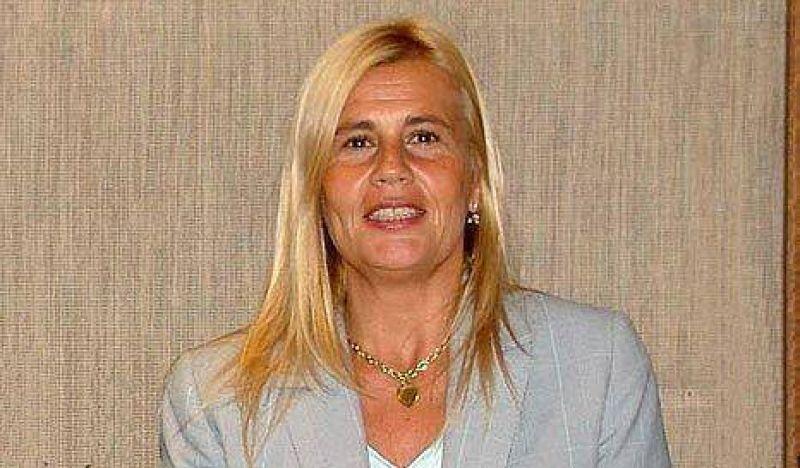 Alak pidió la renuncia de Losardo, figura clave de la cartera de Justicia