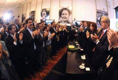 La Cámpora impulsa el regreso de CFK a un cargo político en dos años