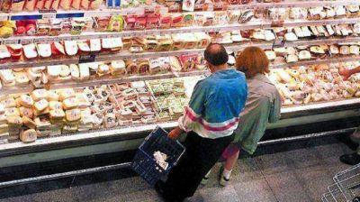 Ordenan no consumir un salamín de conocida marca