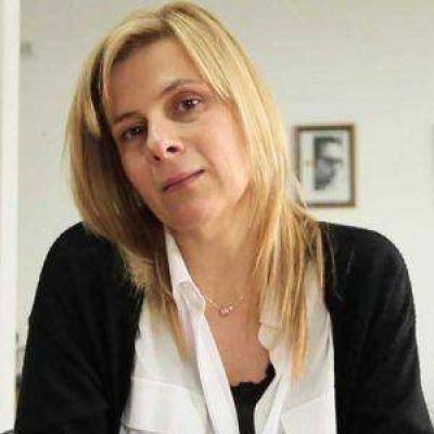UNLP: crece el esc�ndalo por la campa�a de Saintout