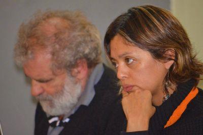 """Piden declarar la """"Emergencia Edilicia Escolar"""" por el caso de la Escuela 361"""