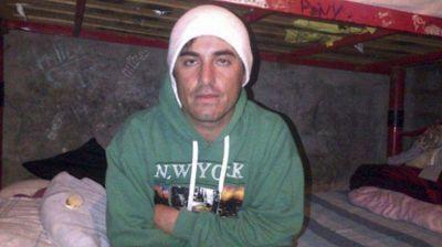 Femicidio en Manzanares: el acusado se negó a declarar