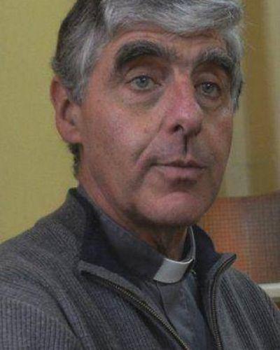 Obispado confirm� denuncia por abuso de ni�os en una parroquia