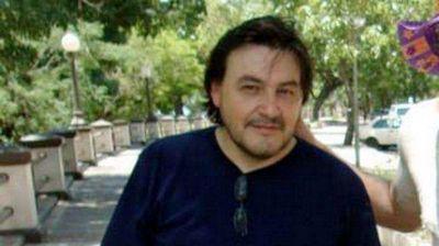 Murió un periodista por gripe A en Formosa