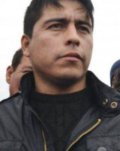 Gremio petrolero pide audiencia con Instituto de Energía y las operadoras