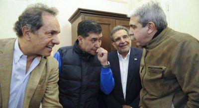 Análisis: ¿Aníbal le espanta a Scioli los votos de independientes?