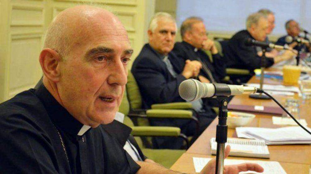 La Iglesia pidió perdón por los abusos cometidos por clérigos
