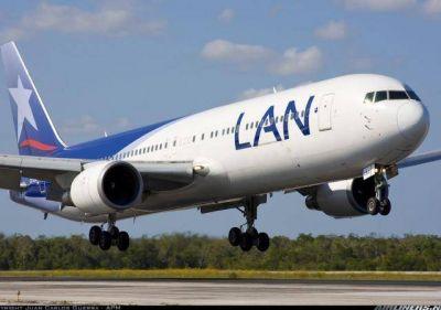 LAN busca posicionar a Tucumán en el mundo, aseguró su gerente regional