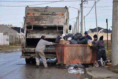 Municipio y provincia trabajan en prevención de enfermedades