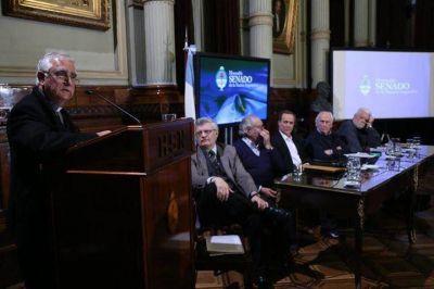 Mons. Lozano: En la encíclica Laudato si', el Papa también advierte sobre la corrupción