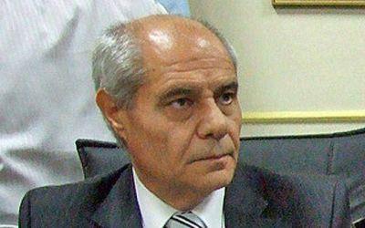 """FpV espera diferencia de entre """"7 y 10 puntos"""" sobre el PRO en Lanús"""