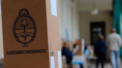 Comienza la veda electoral: así fueron los cierres de campañas