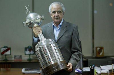 Rodolfo D'Onofrio: