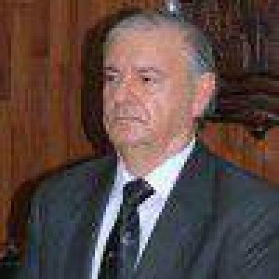 �Lo mejor que nos puede pasar a los santiague�os es que, Daniel Scioli, sea el pr�ximo Presidente de los Argentinos�