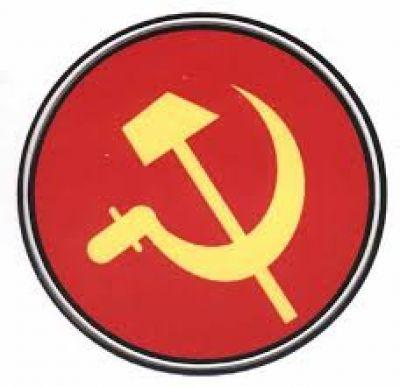 El Comunismo de Bahía Blanca se debate entre las candidaturas de García Vazquez y Woscoff