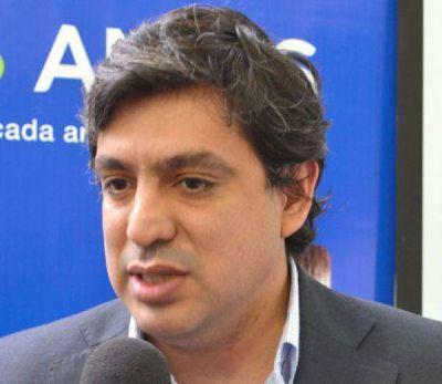 Matías Rodríguez: