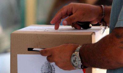 Buenos Aires sobresale con la candente interna oficialista, mientras otras 5 provincias también elegirán candidatos