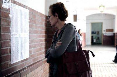 Más de 32 millones de argentinos concurren a las urnas para elegir candidatos
