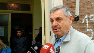 Roberto Ursino: