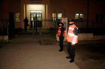 M�s de 10 mil personas en el padr�n no emitieron su voto en la provincia