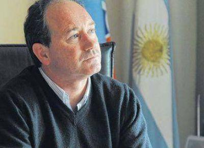 Monte Hermoso: gana Marcos Fernández