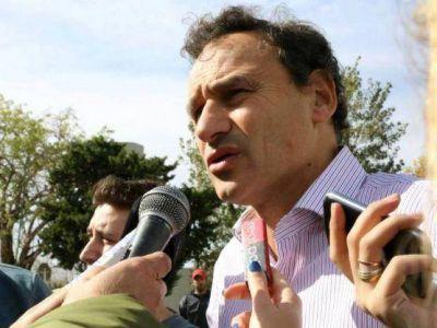 Boca de urna de La Plata: Pablo Bruera duplicar�a en votos a Florencia Saintout