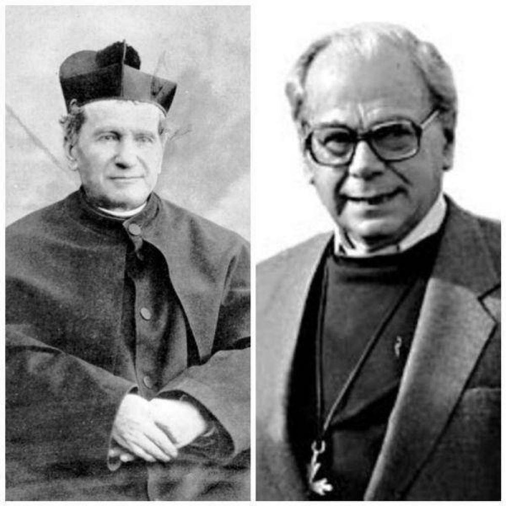 Los obispos patagónicos llamaron a optar por los sufrientes como hicieron Don Bosco y De Nevares