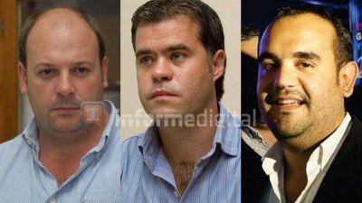 Gualeguaychú: triunfo del oficialismo sobre Cambiemos y UNA