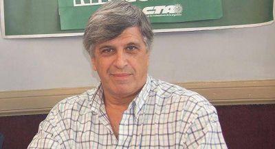 Pese a la derrota en la interna, Pellegrini valoró desempeño de Cambiemos