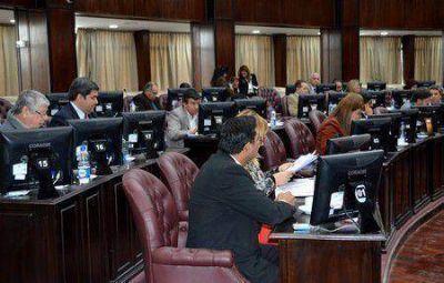 PASO 2015: Compromiso Federal ganó todas las contiendas legislativas
