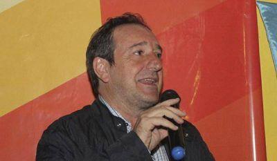 Aplastante triunfo de Miguel Saredi en la interna de Cambiemos