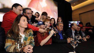 Cambiemos amplia su ventaja sobre el FPV en Mendoza