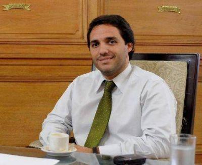 Berisso: Mincarelli se impone sobre Garaza con el 25% de los votos