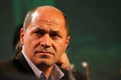 Según los resultados de las primeras mesas escrutadas en Ensenada, Secco ganaría las PASO