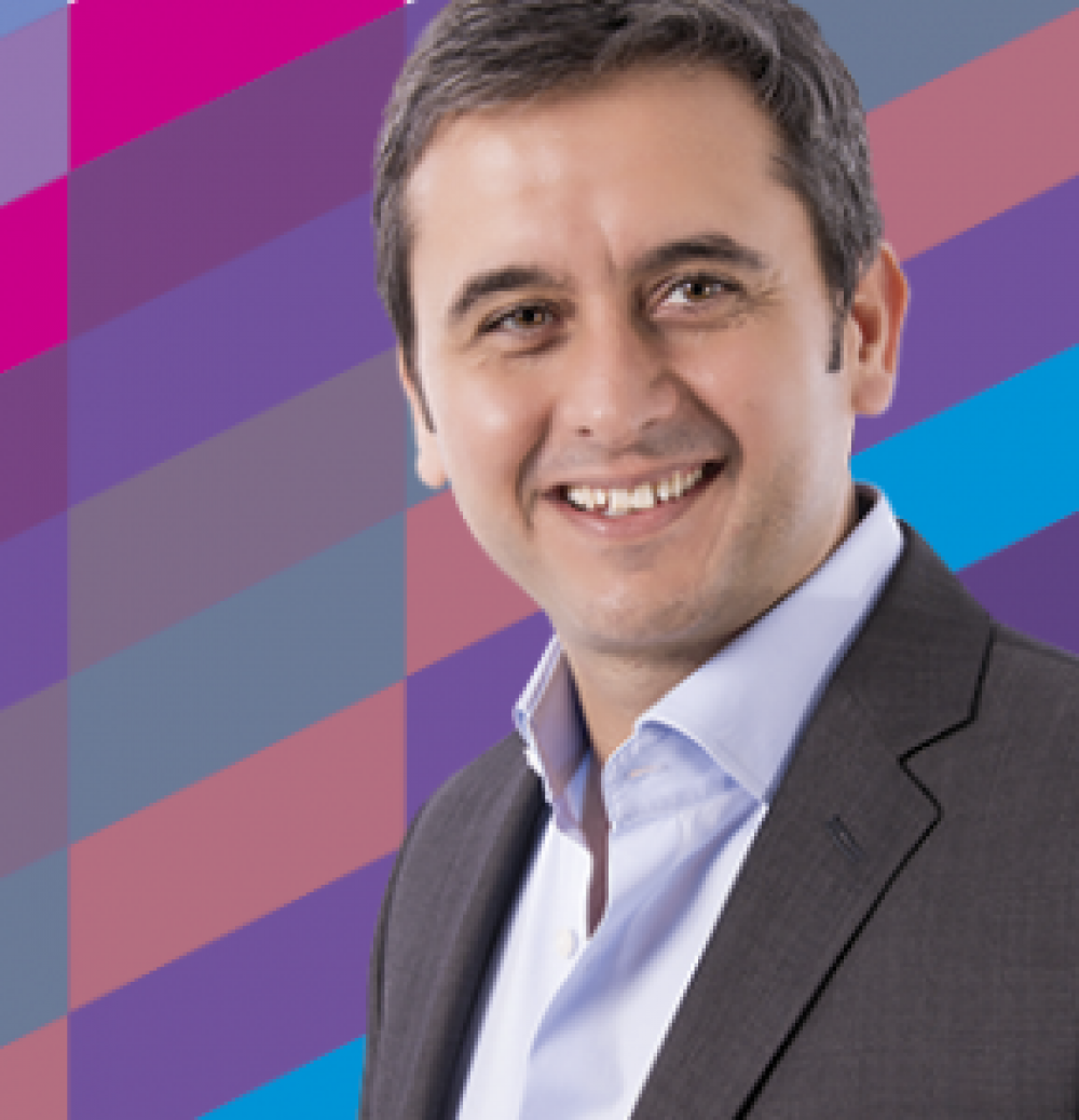 PASO: Aued y López se disputan la victoria