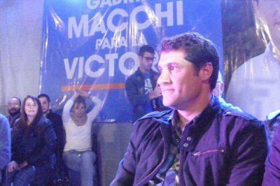 En Chascomús, el FpV y el massismo desbancaron a la UCR