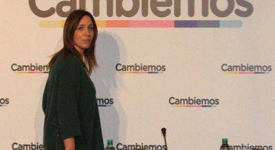 Radiografía del triunfo de Vidal: aplastó en el interior y se complicó en el conurbano