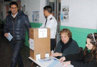 Maximiliano Abad, el político marplatense más votado en General Pueyrredon: 131.587 sufragios