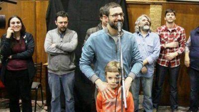 Ganó el Kirchnerismo en Morón