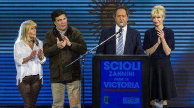 Elecciones PASO 2015: datos breves y explicados para entender los resultados