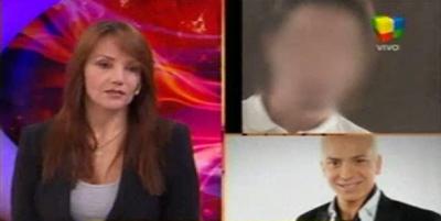 La hermana de Flavio Mendoza y el drama por la estafa de su ex novio: