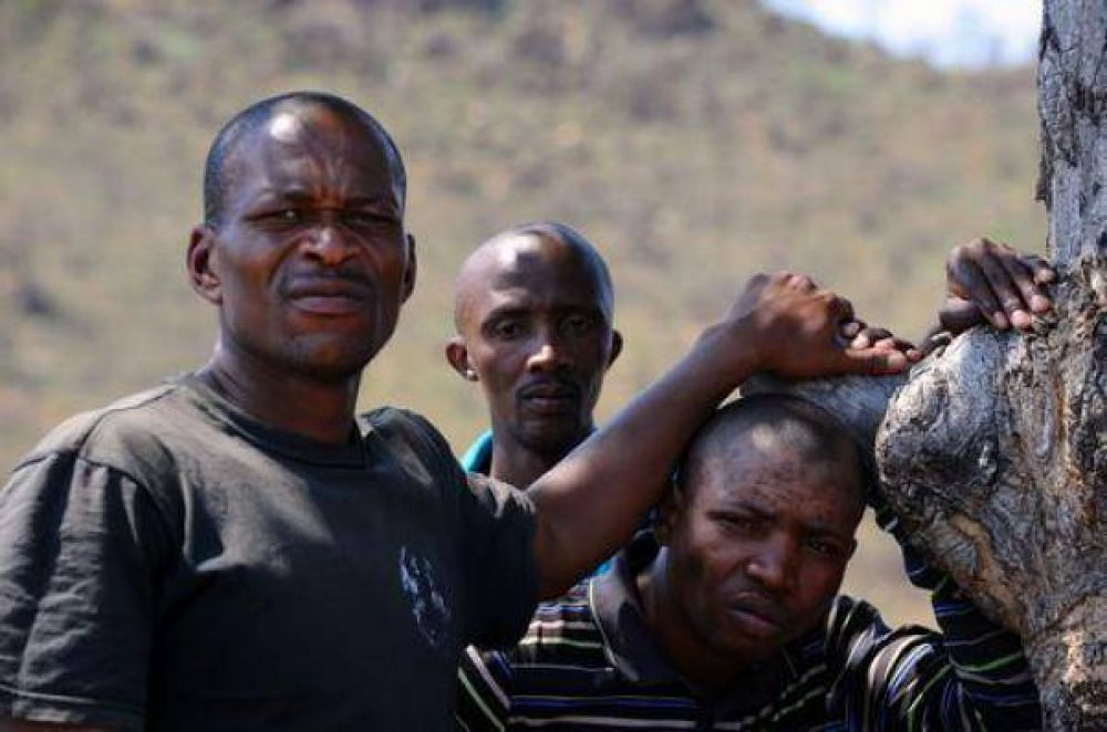 Sudáfrica y el desafío de «Laudato si'»