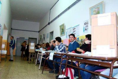 Qué dejaron las PASO en La Pampa