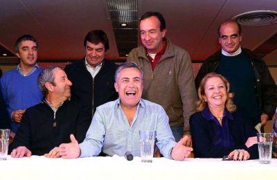 En Mendoza, Cambiemos ratificó su triunfo