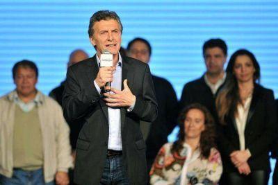 Macri, el más votado entre los porteños