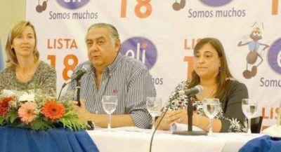 El presidente de la Cámara Inmobiliaria de Corrientes dialogó con El Litoral sobre el bajo movimiento en algunas negociaciones del sector.