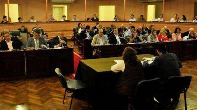 ¿Cómo quedaría compuesta la Cámara de Diputados de Entre Ríos?