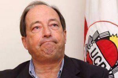 Piden a Sanz que deje titularidad de Comit� Nacional tras